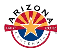 Arizona Centennial Year